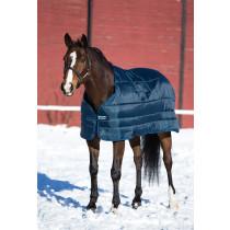 Horseware Pony Liner 200g