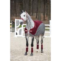 Horseware Fashion Hybrid Coole