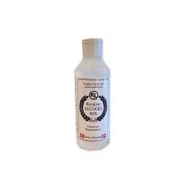 KovaLine Alcogel 85% 250ml