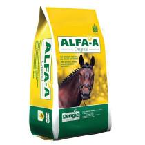 Alfa-A Lucerne 55x15 kg