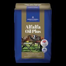 Alfalfa Oil Plus 18kg