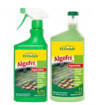 AlgeFri 750ml KTB