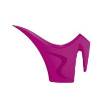 Vandkande FLASH 1,7LTR purple