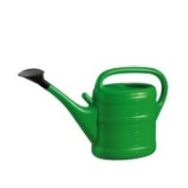 Vandkande 14LTR grøn