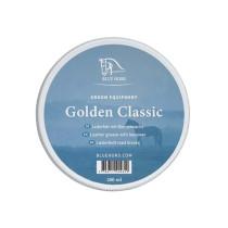 Blue Hors Golden Classic 200ml