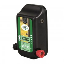 Elhegn ADIC Mains Power 170