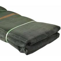 Agrotec - grøn UV 12x15M