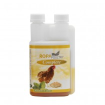 ROPA Complete 250ml