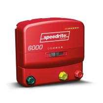 Speedrite 6000