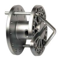 SPE Trådstrammerhjul In 25stk