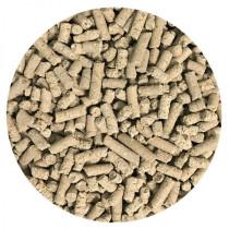 Balancer Amequ 4kg pellets