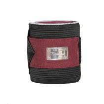 RbH Bandage Platinum ela/fleec