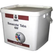 Bassacote Tabs 6mdr 7,5kg