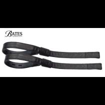 Bates Webbers læder