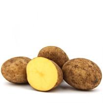 Belana læggekartofler 1,5kg