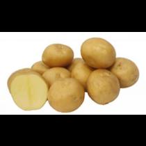 Anouk Læggekartofler 1,5kg