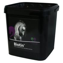 Biotin+ 1,5kg
