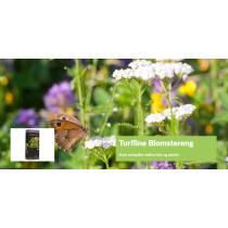 Turfline Blomstereng/Pollen&Ne