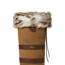 Dubarry Boot Liner