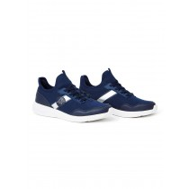 MH Breeze Sneaker navy