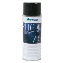 Bucas Rug Conditioner 400ml