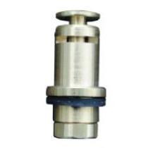 Ventil Messing t/c122-305