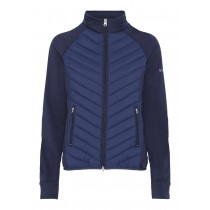 Canon 3rd layer fleece jacket