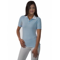 Kastel Charlotte Fitted Polo