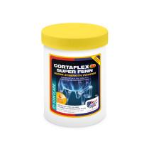 Cortaflex HA Super Fenn 1kg