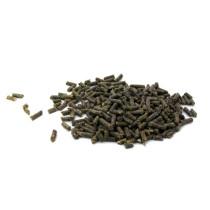 Crispy Pellets (chincilla) AFV