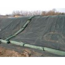 Agrotec sandsække 27x120cm