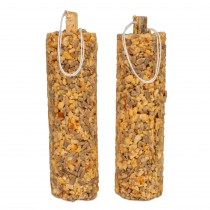 Sticks Sunfowers & Peanuts 2st