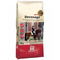 Derby Dressage 20kg