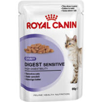 Digest Sensitive 9 12x85gr