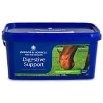 Digestive Support 1,5kg Loppef