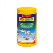 Sera Koi Junior 500 ml.