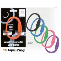 Equi-Ping Safety