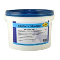 EquiForce Echinacea 2,5kg