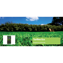 Turfline Eco m/Microkløver 1kg