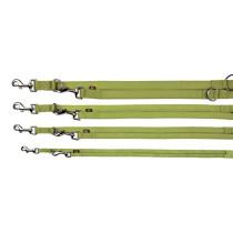 Pre. Line 2M 10mm Lysegrøn