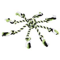 Denta Fun Rope Toy Ø 7cm