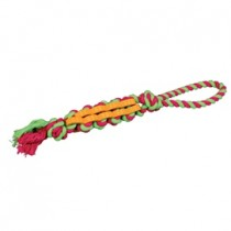 Denta Fun Twisted Stick 37cm