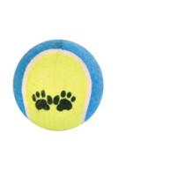 Tennisbold Ø 6,4cm