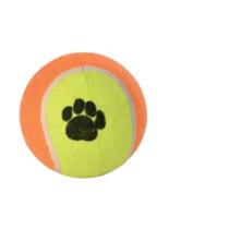 Tennisbold Ø 10cm