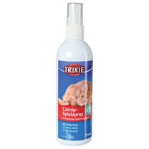 Catnip spray 150ml