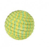 Spiralbold Ø 4,5cm