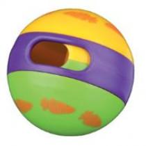 Snackbold Ø 6cm
