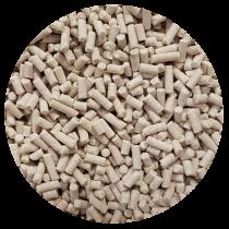 Electrolyte Pellets Amequ 2kg