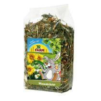 Krydderurter fra engen 150gr