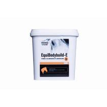 EquiBodyBuild-E 2,5kg